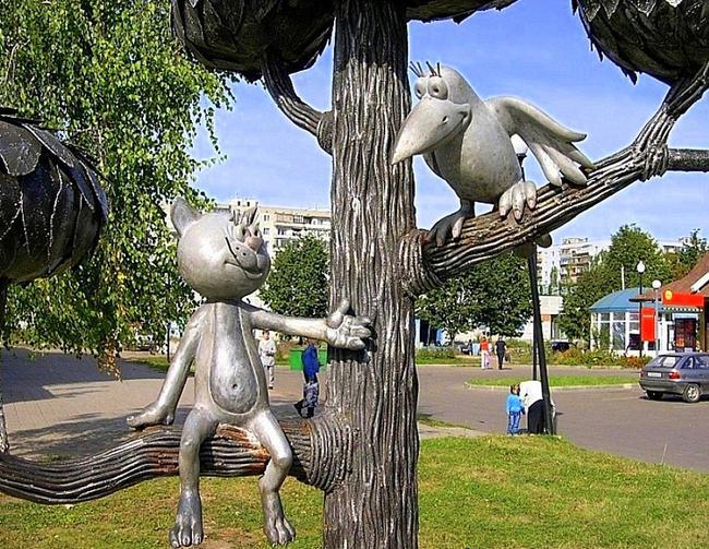 Мини Отель Петровский Россия Санкт Петербург Bookingcom