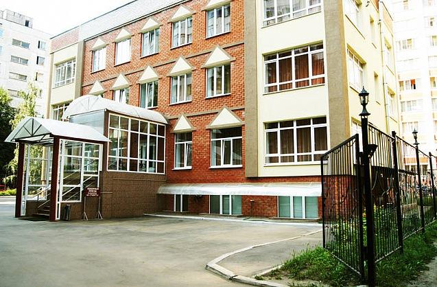 Премиум dbl - Премиум dbl - <big>Воронеж, улица 60-ой Армии, 27Б</big>
